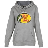Bass Pro Shops $10 Hoodie for Men