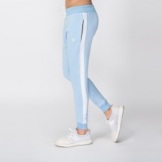 Joging star trouser