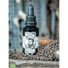 Beard Oil Black Pepper