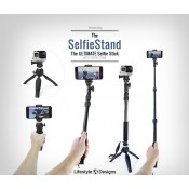 Selfie Sticks, Tripods and Mobile stands  (3)