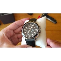 Casio Edifice EFR-546L-7AV