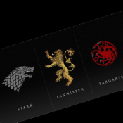 Game of Thrones Collection (2)