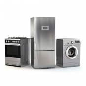 Large Appliances (1)
