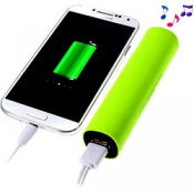 Chargers & Power Banks (32)