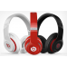Beats Wireless Headphone. STN-13
