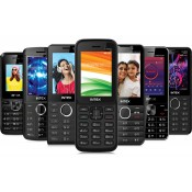 Feature Phones (7)