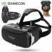 3D Shinecon Virtual Reality Glasses